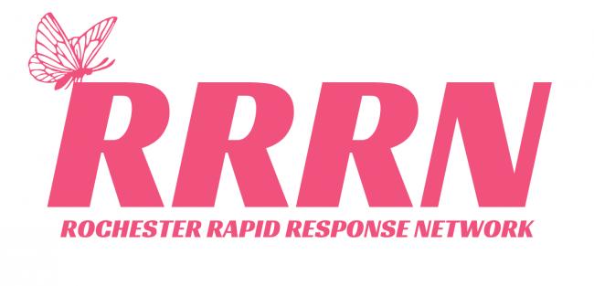Rochester Rapid Response Network